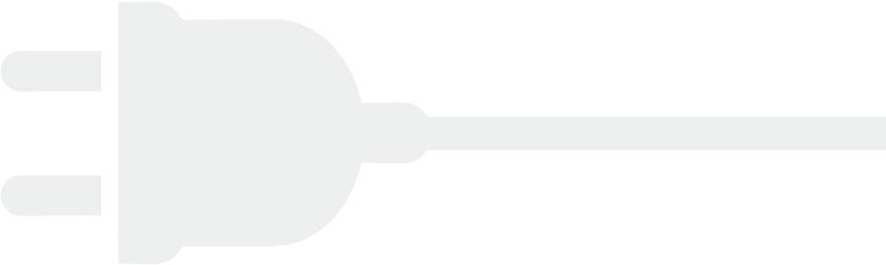 masažni bazeni vtičnica2