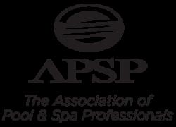 APSP-Logo2