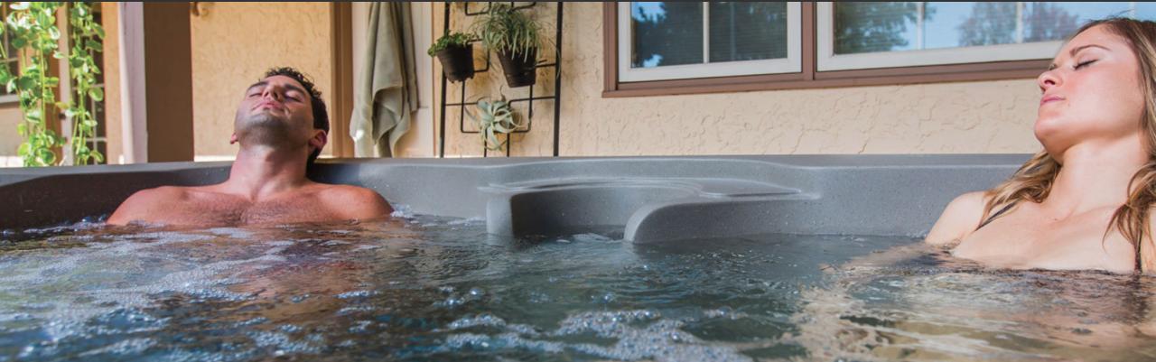 masažni bazeni-koristi-slika1