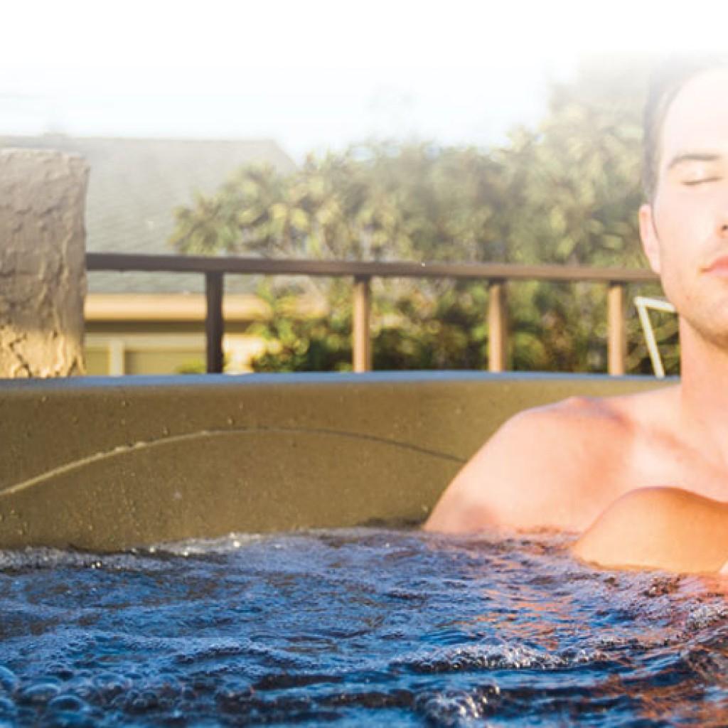 masažni bazeni-koristi-slika3