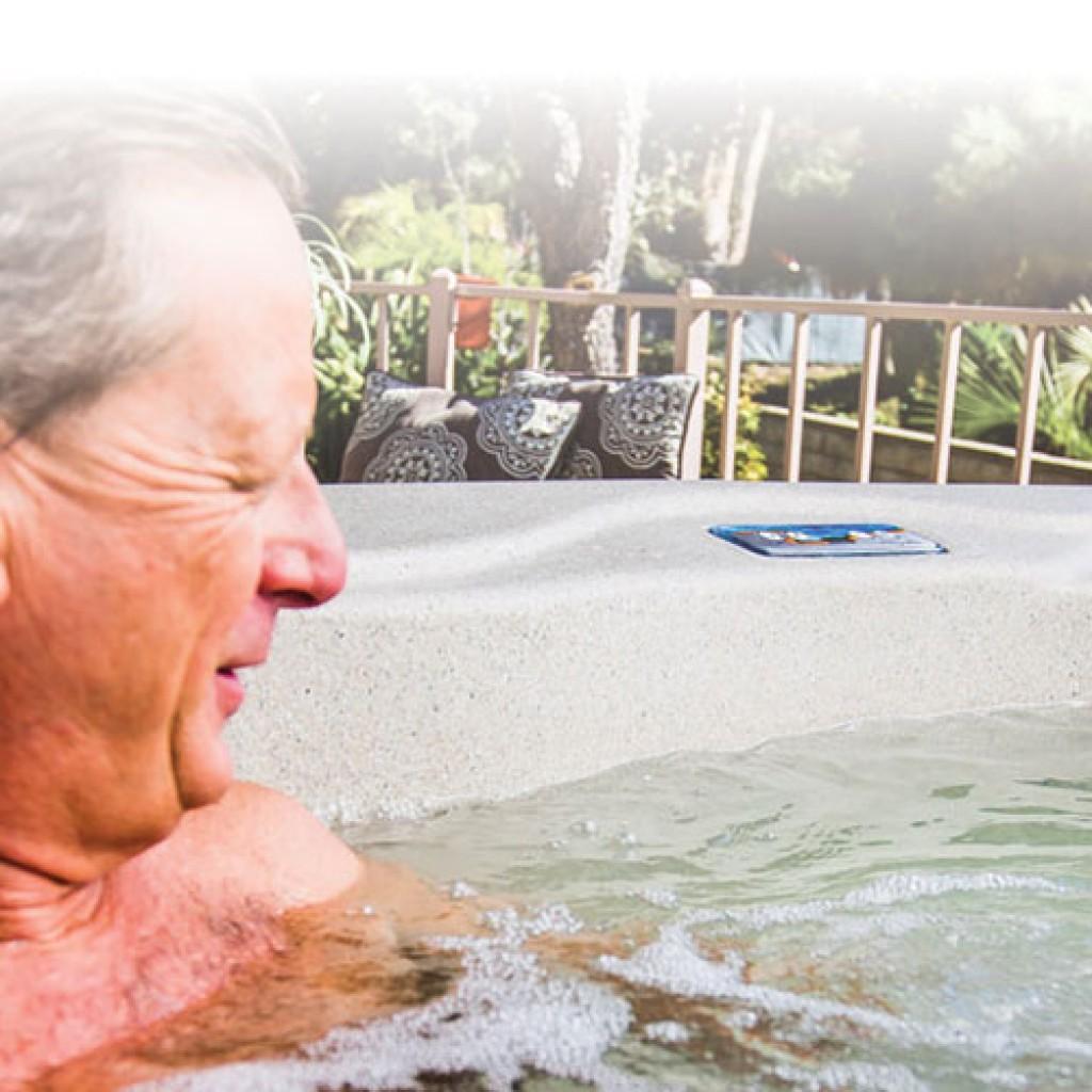 masažni bazeni-koristi-slika4