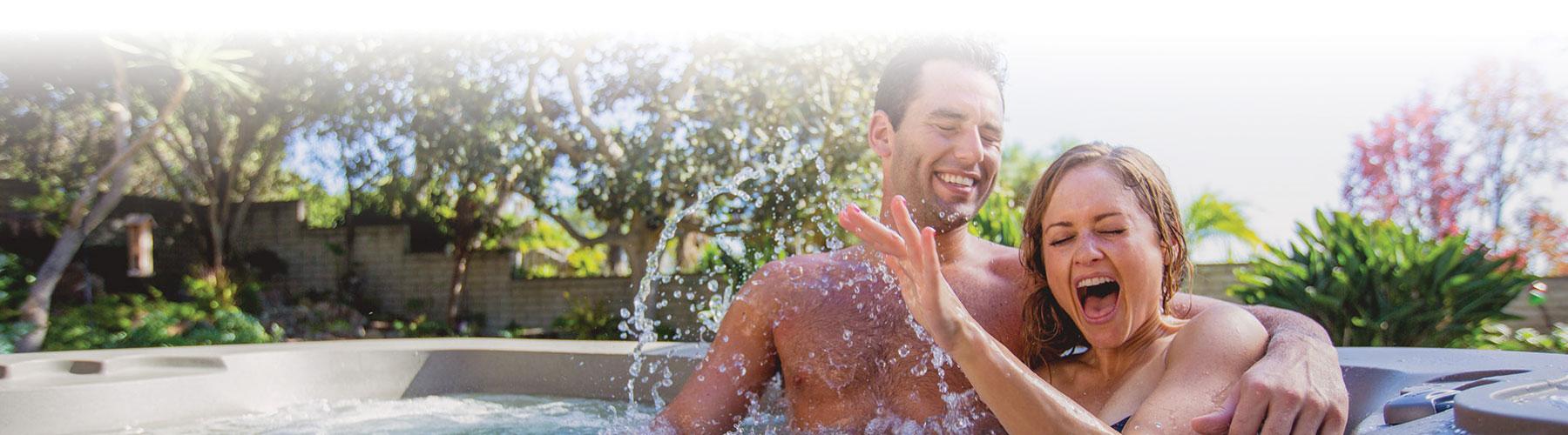 masažni bazeni-koristi-slika5