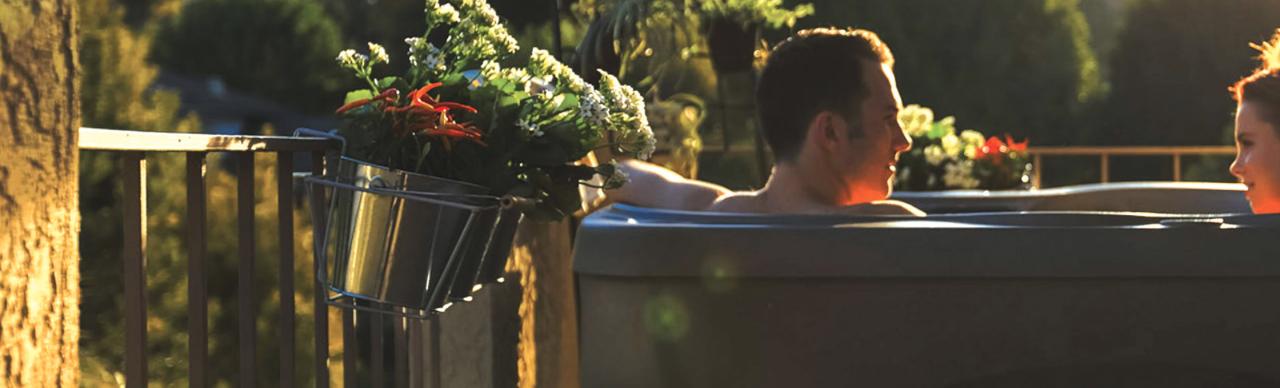 masažni bazeni-zakaj freeflow-slika1